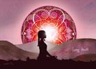 Loving Hearts, Yandala vykort