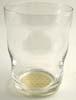 Glas med livets blomma 300 ml