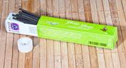 Ylang Ylang, Green Line