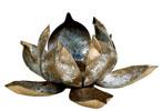 Lotus stämningsbelysning