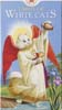 White Cats Tarot