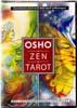 Osho Zen Tarot, Svensk,bok+lek 6%