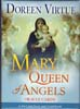 Mary Queen of Angels av Doreen Virtue