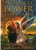 Archangel Power Tarot Cards.