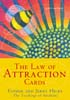 The Law of Attraction Cards, Esther och Jerry Hicks