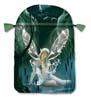"Tarotpåse ""Fairy"""