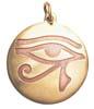 Horus öga