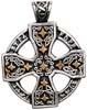 Keltiskt runkors