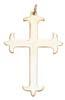 Keltiskt kors