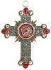 Rosens kors
