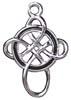 Keltiskt knutkors