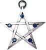 Öppet Pentagram