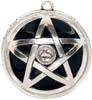 Astralt Pentagram